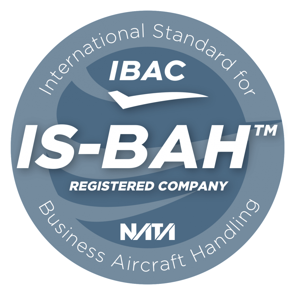 IS-BAH-registered-company