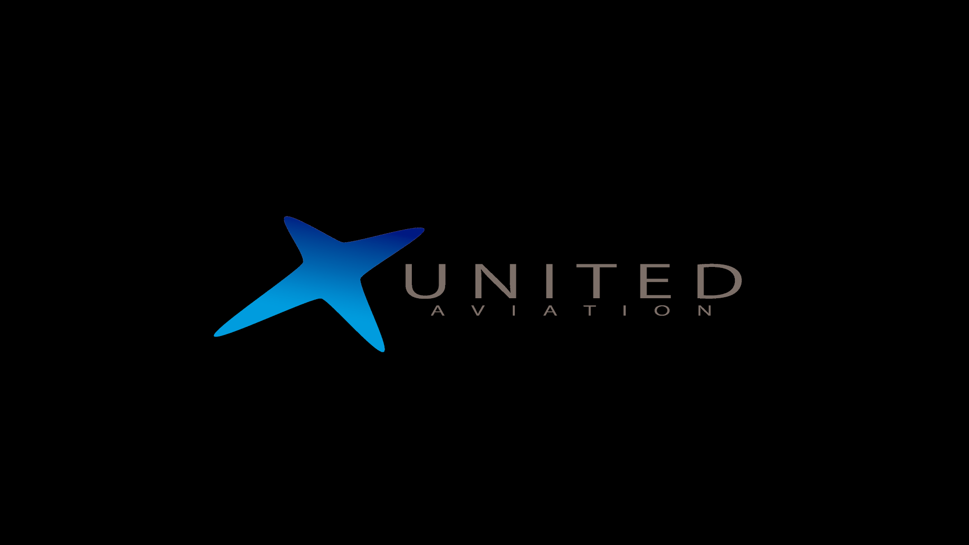 United Aviation